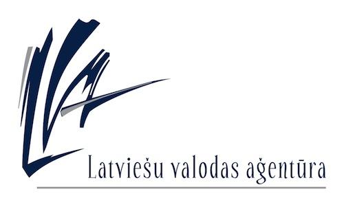 Latviešu valodas aģentūra